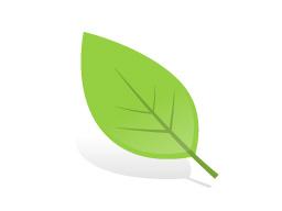 信州気候変動プラットフォーム